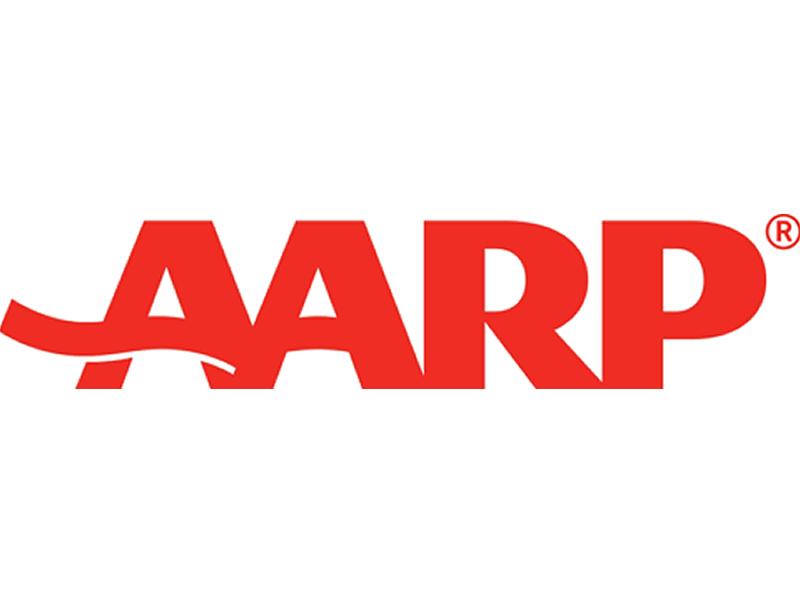 https://sageneworleans.org/wp-content/uploads/2020/11/aarp.png