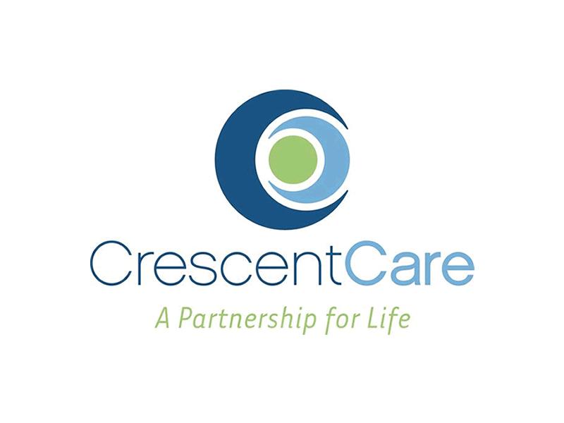 https://sageneworleans.org/wp-content/uploads/2020/11/crescentcare.png