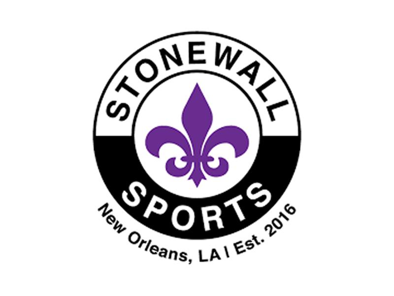 https://sageneworleans.org/wp-content/uploads/2020/11/stonewall.png