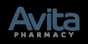 Avita+Pharmacy+-+2+color
