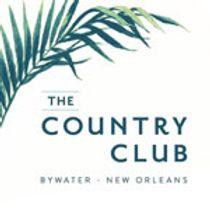 sp.countryclub