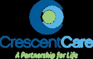 sp.crescentcare