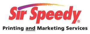 sp.sirspeedy